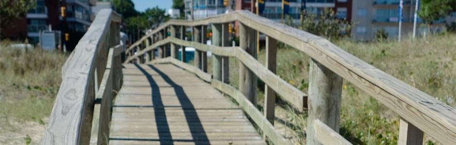 Rampa y playa Malvín